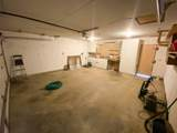 3809 10th Ave - Photo 22