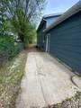3809 10th Ave - Photo 23