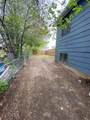 3809 10th Ave - Photo 24