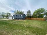 3809 10th Ave - Photo 25