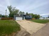 3809 10th Ave - Photo 26