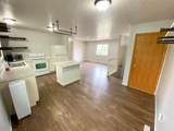 3809 10th Ave - Photo 3