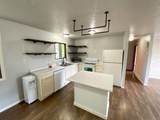 3809 10th Ave - Photo 4