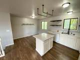 3809 10th Ave - Photo 5