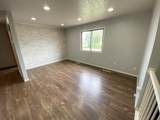 3809 10th Ave - Photo 7
