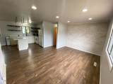 3809 10th Ave - Photo 8