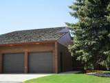 1225 15th Ave - Photo 1