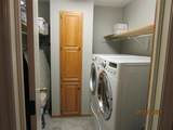 1225 15th Ave - Photo 10