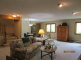1225 15th Ave - Photo 18