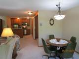 1225 15th Ave - Photo 20