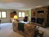 1225 15th Ave - Photo 22