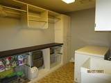 1225 15th Ave - Photo 24