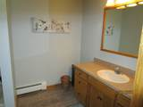 1225 15th Ave - Photo 25