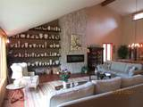 1225 15th Ave - Photo 4