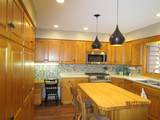 1225 15th Ave - Photo 8
