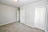 805 Normal St. - Photo 12