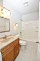 805 Normal St. - Photo 13
