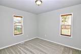 805 Normal St. - Photo 14