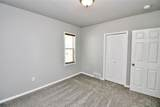 805 Normal St. - Photo 15