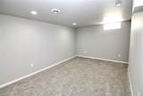 805 Normal St. - Photo 19