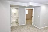 805 Normal St. - Photo 20