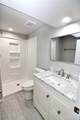 805 Normal St. - Photo 21