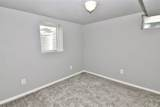 805 Normal St. - Photo 22