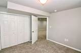 805 Normal St. - Photo 23