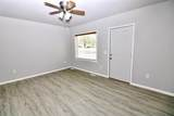 805 Normal St. - Photo 3
