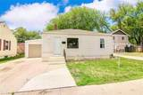 805 Normal St. - Photo 33