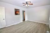805 Normal St. - Photo 4