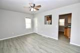 805 Normal St. - Photo 5