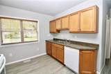 805 Normal St. - Photo 7