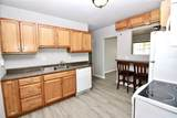 805 Normal St. - Photo 8