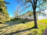 215 5TH AVE - Photo 8