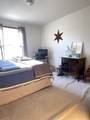 215 5TH AVE - Photo 10