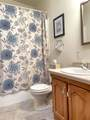 215 5TH AVE - Photo 11