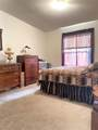 215 5TH AVE - Photo 12