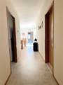 215 5TH AVE - Photo 13