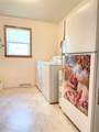 215 5TH AVE - Photo 14