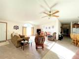 215 5TH AVE - Photo 16
