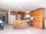 215 5TH AVE - Photo 18