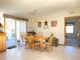 215 5TH AVE - Photo 19
