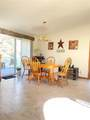 215 5TH AVE - Photo 20