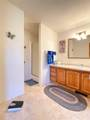 215 5TH AVE - Photo 23