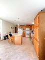 215 5TH AVE - Photo 27