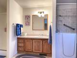 215 5TH AVE - Photo 29