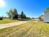 215 5TH AVE - Photo 5