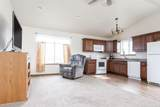 21 Meadow View Ct - Photo 15