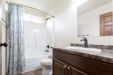 21 Meadow View Ct - Photo 6